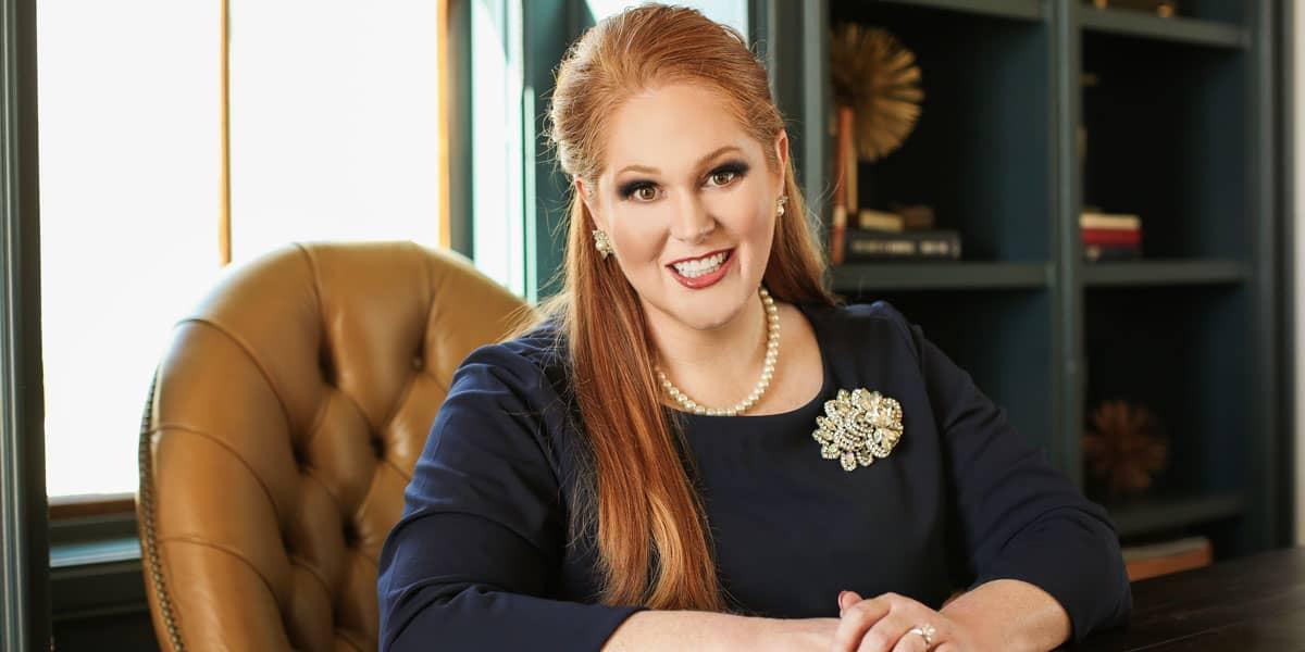 Becky-Hunter-Attorney-1200x600
