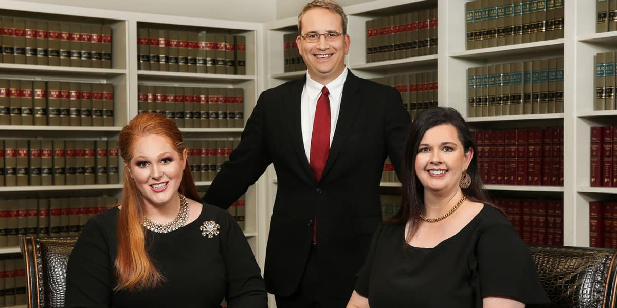 lake-charles-estate-planning-attorneys