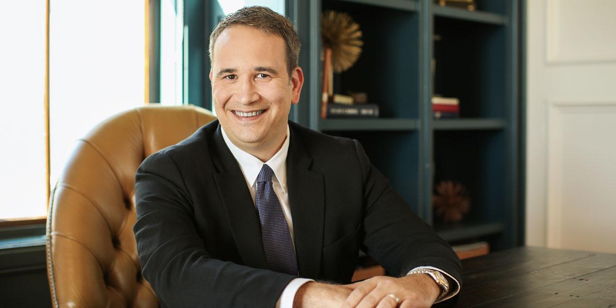 Edwin-Hunter-Attorney-Lake-Charles-Home